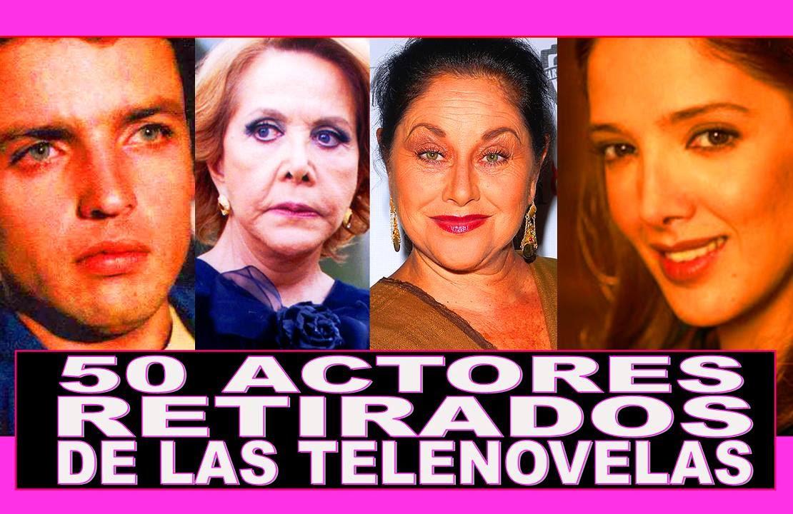 Actrices Mexicanas De Los 90