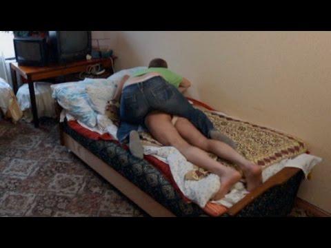 секс знакомства кривой рог фото девушки