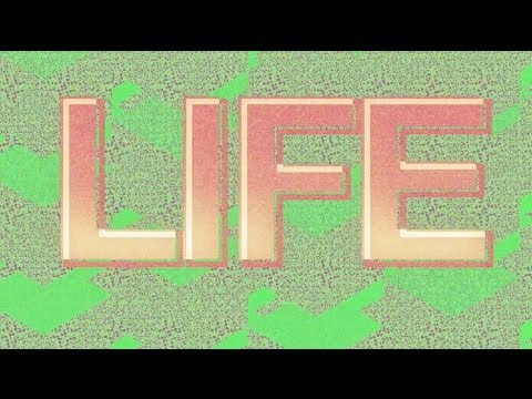 Lifeline (Lyric Video) - Hillsong Young & Free