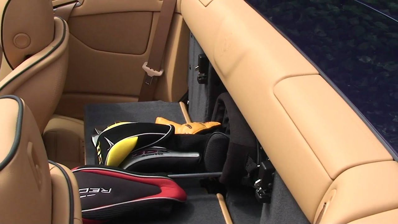 Ferrari California at the Golf course.MTS - YouTube on omega boots, lee cooper boots, moschino boots,