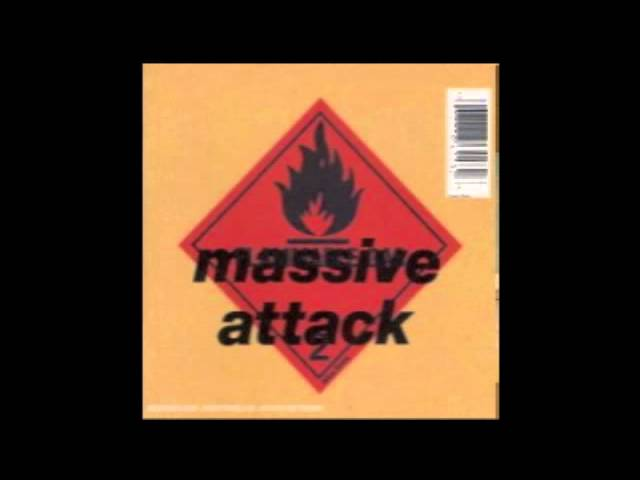 massive-attack-be-thankful-for-what-you-have-rollo-h