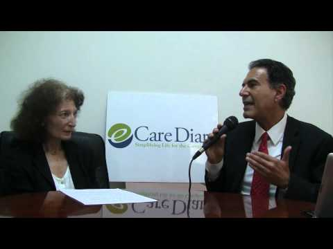 Getting Your Financial House in Order: Estate Planning for Caregivers and Seniors