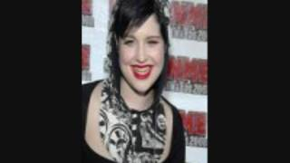 Kelly Osbourne - Come dig me out Full HD.