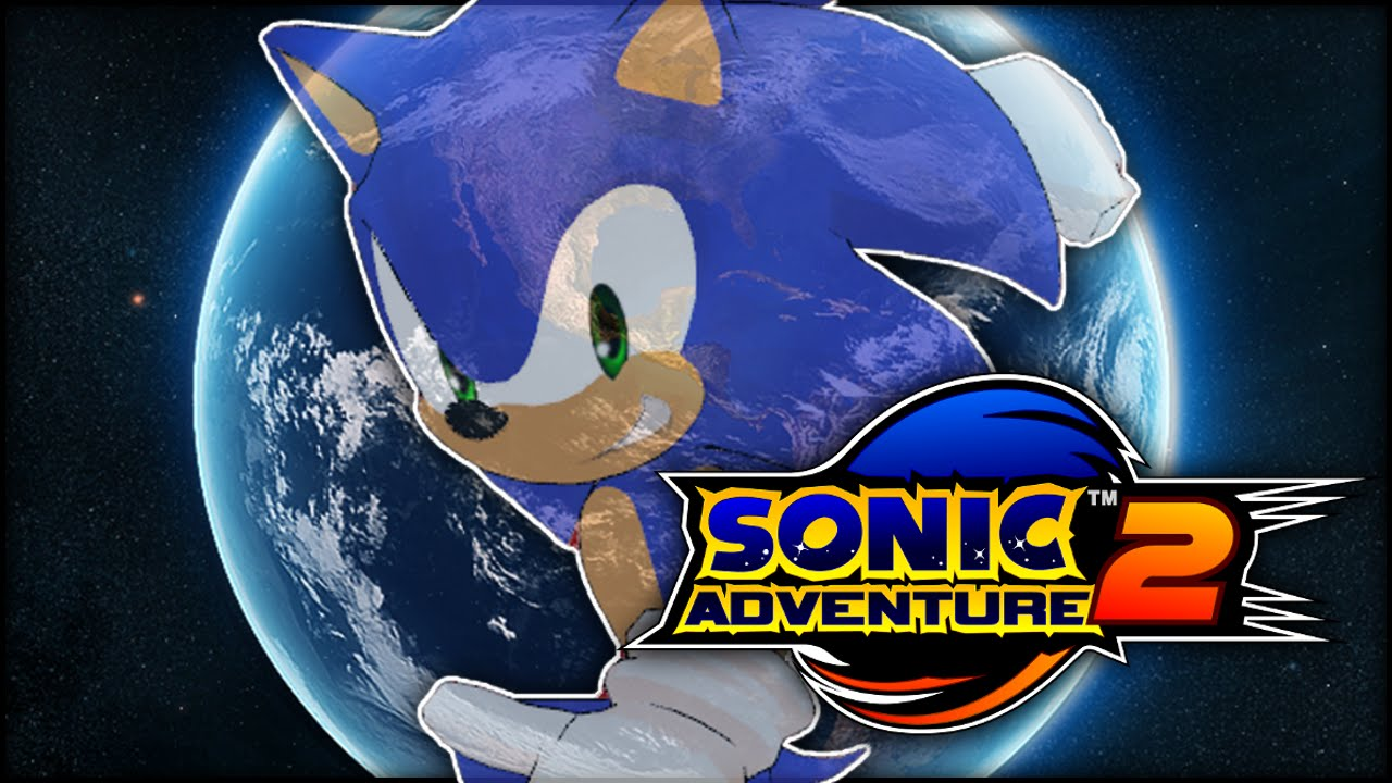 alternate ending for the adventures of