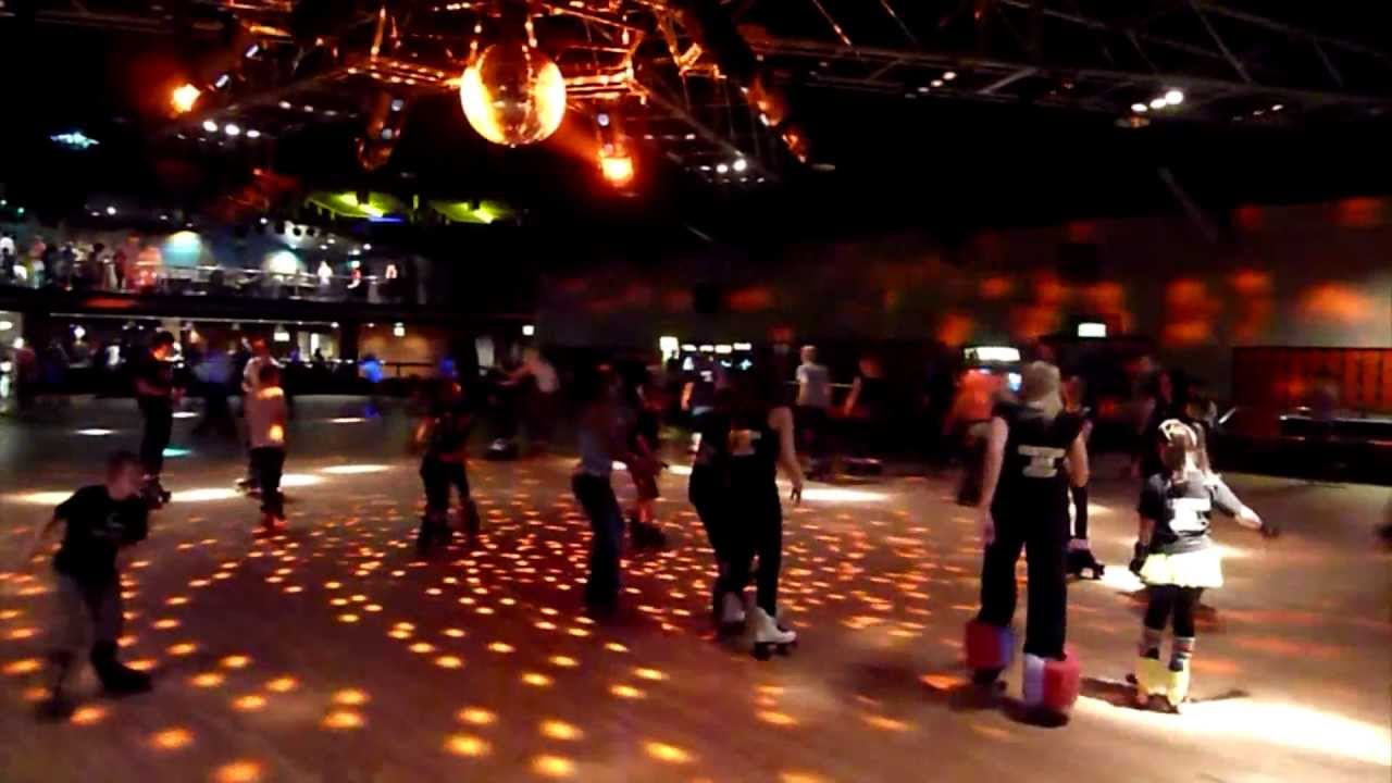rollerworld colchester vanessa 39 s skate trip 24th april. Black Bedroom Furniture Sets. Home Design Ideas