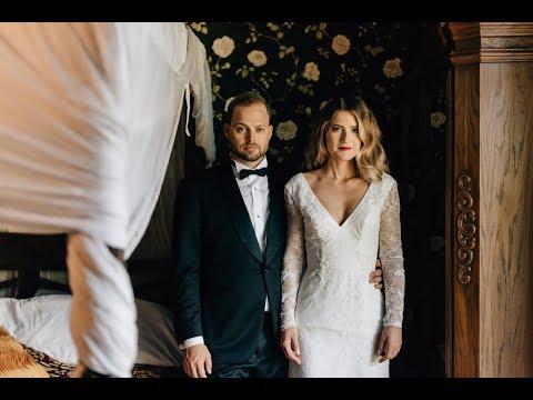 OUR WEDDING | Our Vegan Wedding | The Edgy Veg