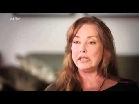 Trop jeune pour mourir - Sharon Tate, la fin de l'innocence