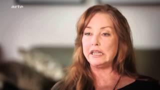 Trop jeune pour mourir - Sharon Tate, la fin de l