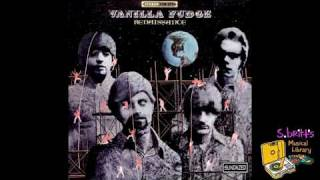 "Vanilla Fudge ""Season of the Witch"""