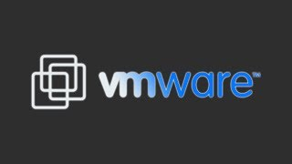 How to Fix VMWare ESXi vSphere Error Failed to open disk scs...