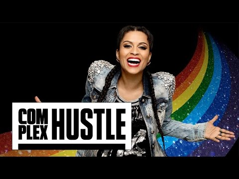 How YouTube Star Lilly Singh Earned $7.5 Million in 2016