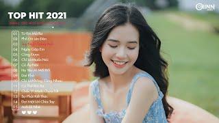 Top Hit Nhạc Trẻ 2021 - Phố Đã Lên Đèn x Cô Ấy Nói - Nhạc Buồn Tâm Trạng Hay Nhất
