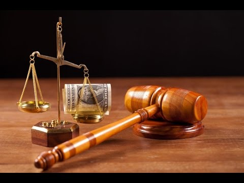 bankruptcy-law-attorneys-|-business-law-attorney
