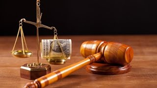 bankruptcy law attorneys | business law attorney
