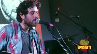 Tommaso Paradiso - Promiscuità (Thegiornalisti)