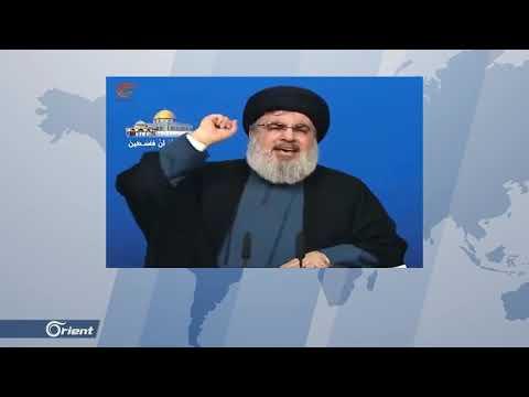 ميليشيا حزب الله تسحب عناصر لها من سوريا وقناة المنار تسرح موظفيها... ما الذي يجري؟  - 21:53-2019 / 5 / 20