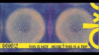 COCORICO 2 - Trance Gression