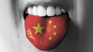 5 things i hate about china (but used to love!)
