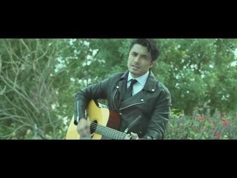 Jaan De Deinge - Promo | Ali Zafar