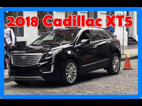 2018 cadillac srx interior. brilliant 2018 2018 cadillac xt5 redesign interior and exterior throughout cadillac srx interior