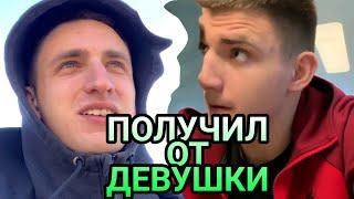 МИХАИЛ ЛИТВИН--Пранки,Приколы в ИНСТАГРАМ #5