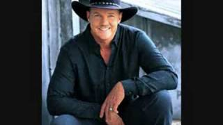 Trace Adkins~ladies Love Country Boys