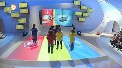 2011-05-07 ZDF - 1 2 oder 3
