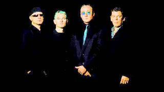 Nine Below Zero - Badtown blues
