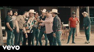 Banda Los Sebastianes, Enigma Norteño - Soy Javier