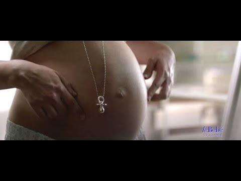 vendite calde 4cd6e 77329 LeBebé SUONAMORE il nuovo gioiello pensato per le mamme in ...
