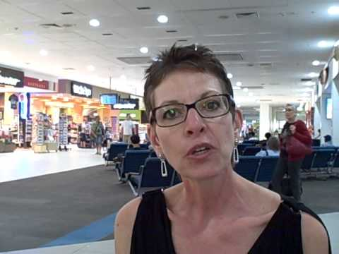 How to organize travel documents by Rowena List Professional organizer and Speaker