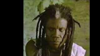 MUTABARUKA - Garvey (Melanin Man)