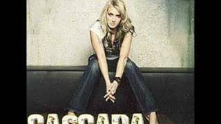 Cascada - RMX Ready For Love (Italobrothers New Vox Remix)