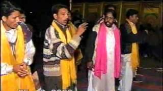 Dhol Geet ( Saday Piyar Pichay ).DAT
