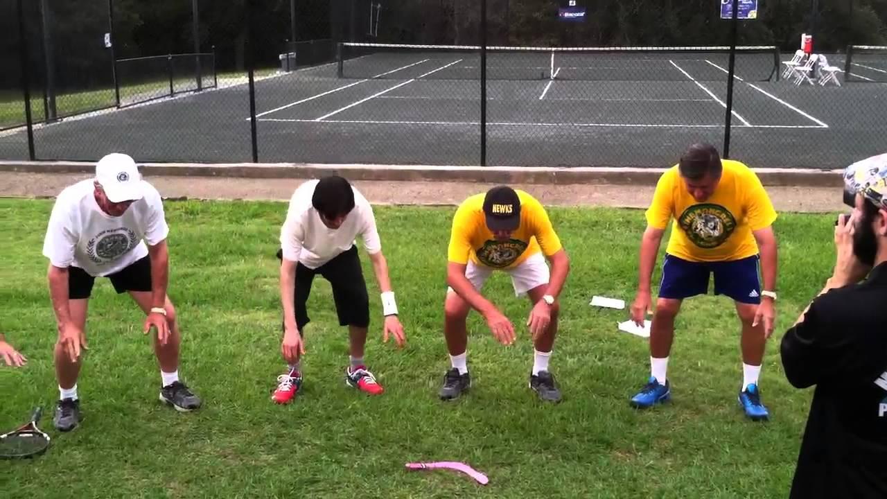 Park Avenue Tennis