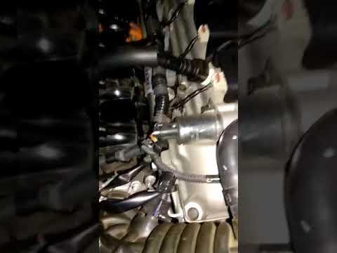 Tips Cara Memperbaiki Ac Mobil Wuling Confero Youtube