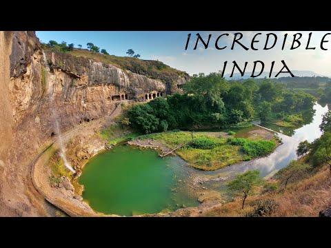 Incredible India |