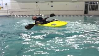 видео Барнаульские надувные лодки: надувные лодки в барнауле