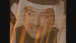 Aseel abu baker - ma alomak أصيل أبوبكر - ماألومك