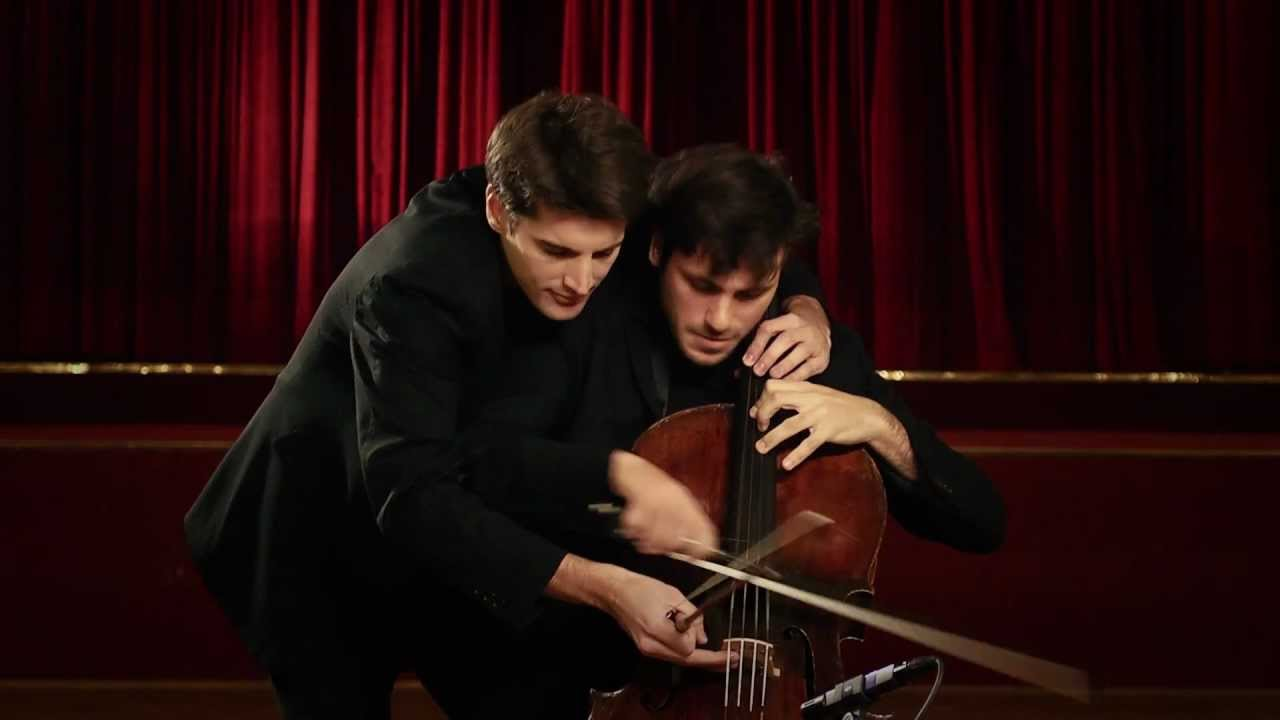 Where to learn cello in malaysia