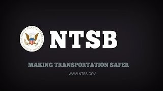 The 2014 NTSB Most Wanted List of Safety Priorities
