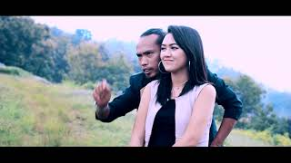 Happy Asmara feat. Arya Satria - Sayangku Satu [OFFICIAL]