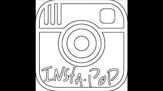 Insta-pops Dee dub & syndicate