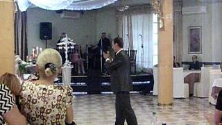 teona chakhaliani s da kaxa muzashvili s qorwili