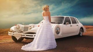 Найти видеооператора на свадьбу в Сочи цены