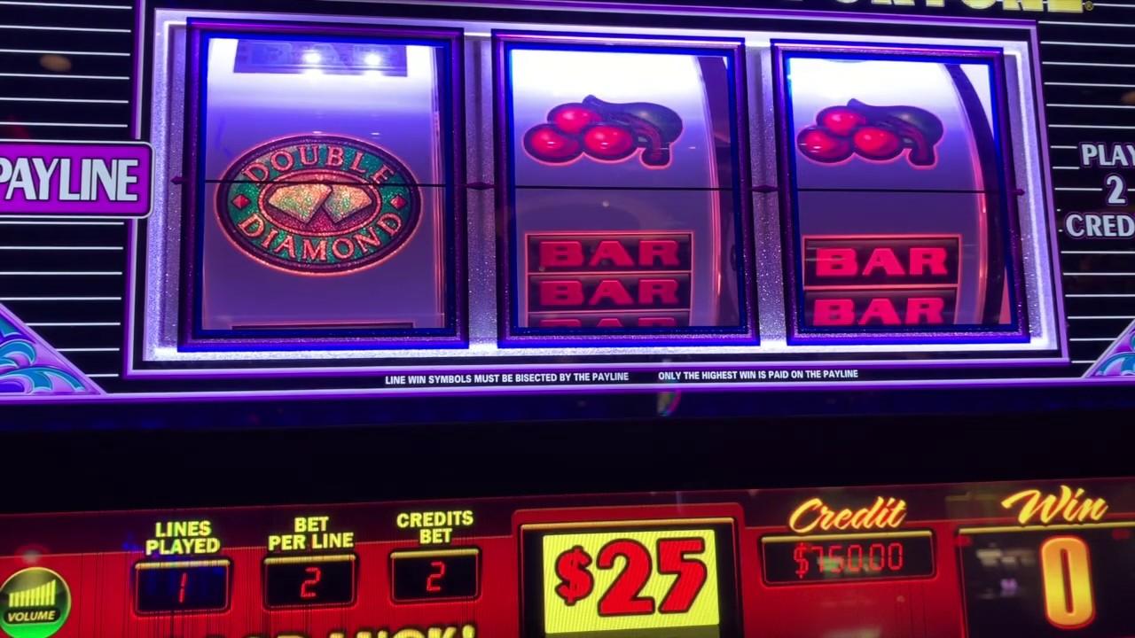 Mut Casino Finnland Währungs Finnen
