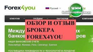 видео FRESHFOREX - ЛУЧШИЙ ECN БРОКЕР 2017! |ForexLabor