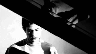 Perfume Genius - Don't Let Them In