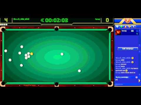 GAMEZER ARM-KILLER 2