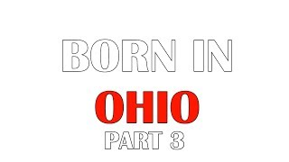 Born In Ohio Part 3 - 10 Famous-Notable People